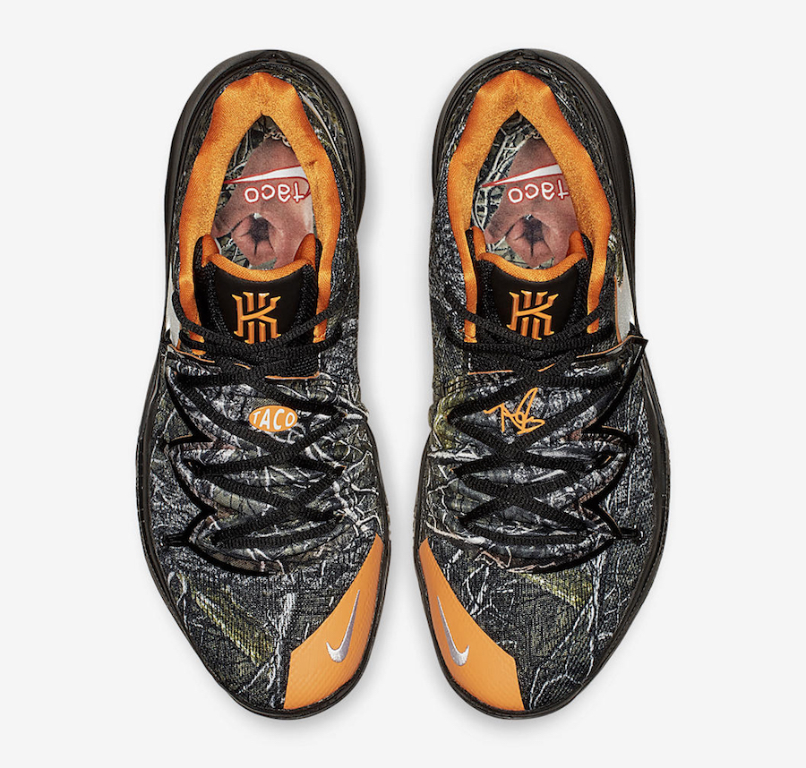Nike-Kyrie-5-Taco-PE-AO2918-902-Release