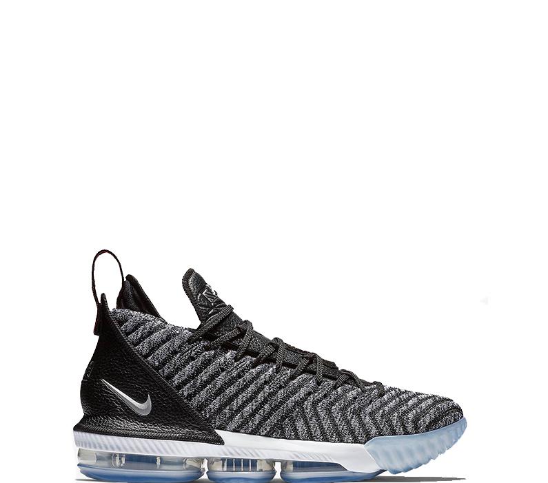 """cf09a0583ad Nike LeBron 16 """"Oreo"""""""
