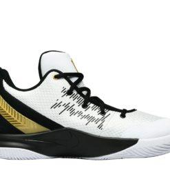 super popular 52e6c 89ba8 Shop  Shoes  Basketball shoes