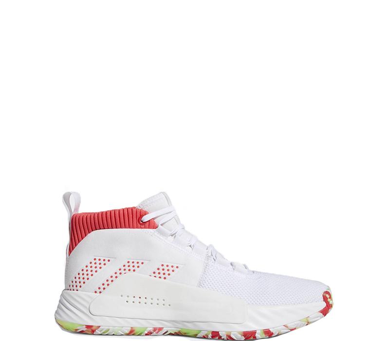 ea9551e9003 Shop   Shoes   Basketball shoes