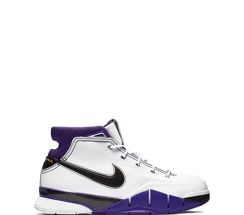 "52043ede0383 Nike Zoom Kobe 1 Protro ""81 points"""