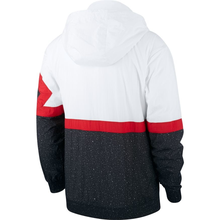 475883d1356a Jordan Diamond Cement Men s Jacket